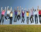 Học bổng trung học Hoa Kỳ - Bước đệm thành công trong tương lai