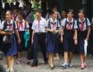 Giáo dục Việt Nam xếp hạng sau Campuchia