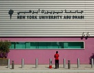 Trường Mỹ xuất khẩu danh tiếng, liệu còn tự do học thuật?
