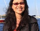Hành trình đi tìm ánh sáng của người phụ nữ Việt giành học bổng Fulbright