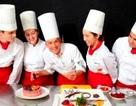 Cơ hội việc làm khi học quản lý khách sạn tại Thụy Sỹ