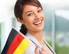 Học bổng Tiến sĩ tại Cộng hòa Liên bang Đức