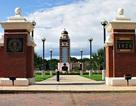Hội thảo: Đại học Arkansas và cơ hội học bổng, việc làm tại Mỹ