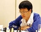 Quang Liêm thi đấu thành công sau khi du học