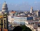 Du học Cuba - Những điều ít biết (Kì 1)