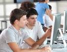 Du học Pháp: Trường đẳng cấp, học phí cạnh tranh, phí sinh hoạt thấp