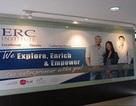 Hội thảo du học Singapore, học bổng và ưu đãi năm 2014 từ học viện ERC
