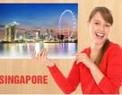 Vì sao du học sinh Singapore dễ dàng xin được việc làm lương cao?