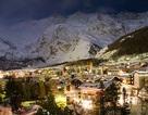Thụy Sĩ – Miền đất hứa dành cho du học sinh