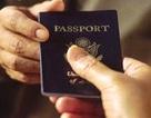 Xin visa du lịch ngày càng khó vì tình trạng du khách bỏ trốn