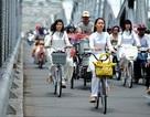 Thủ tướng chỉ đạo thí điểm xe đạp công cộng tại 5 thành phố lớn