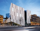 Du học đại học và cao học tại University of South Australia (UniSA) - Adelaide, Úc