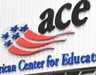 Du học Singapore cùng ACE – Bước đệm dễ dàng sang Mỹ