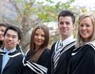 Hội thảo: Trinity College - đại học Melbourne: TOP về đào tạo dự bị đại học Úc