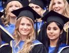 Hội thảo Du học Thụy Sĩ và cơ hội việc làm