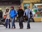 Một góc nhìn về du khách đến Việt Nam