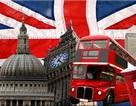 Triển lãm giáo dục Anh quốc lớn nhất trong năm