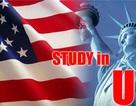 Cách tìm kiếm những khóa học chất lượng với chi phí tiết kiệm tại Mỹ