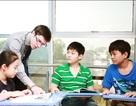 """ILA tặng học bổng """"khủng"""" và cơ hội học thử miễn phí nhân dịp lễ 30/4-1/5"""