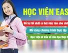 Phỏng vấn học bổng lên đến 70% trường EASB (Singapore)