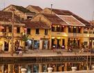 Việt Nam và Top điểm đến trong mắt du khách nước ngoài