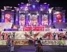 Tất cả đã sẵn sàng cho mùa lễ hội lớn - Festival Huế 2014