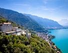 Du học ngành quản trị khách sạn – học viện Glion (Thụy Sỹ)