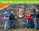 """Hội thảo: """"England, Wales hay Scotland: Lựa chọn nào phù hợp"""" cùng Bangor University"""