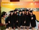 Du học Úc đóng học phí Singapore tại trường JCU