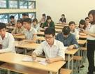 Hướng dẫn giải đề thi Cao đẳng môn Toán năm 2014