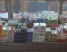 """Nhiều quốc gia áp dụng biện pháp """"mạnh"""" để giảm tiêu thụ thuốc lá"""
