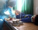 16 học sinh trong cùng một lớp sốt vì nhiễm cúm mùa
