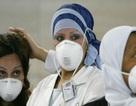 Thêm 12 trường hợp nhiễm hô hấp cấp MERS ở Hàn Quốc