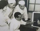 Kỷ niệm 100 năm ngày sinh cố GS.BS Nguyễn Trinh Cơ