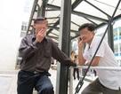 Tỷ lệ hút thuốc lá giảm sau 10 năm thực hiện Công ước khung
