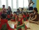 Tăng cường dinh dưỡng, hoạt động thể thao để phát triển thể lực, tầm vóc người Việt