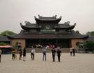 Chiêm ngưỡng những kỷ lục ở ngôi chùa lớn nhất Việt Nam