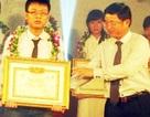 Ninh Bình: Tuyên dương, khen thưởng giáo viên và học sinh xuất sắc