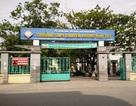 Ninh Bình: Hỗ trợ tiền cho học sinh các huyện thi đỗ trường chuyên