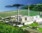 """Quảng Bình sắp có Nhà máy Nhiệt điện """"khủng"""""""