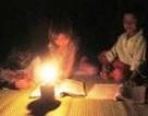 Hơn 23.000 hộ nghèo được hỗ trợ tiền điện thắp sáng