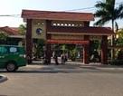 Quảng Bình: Phát hiện nhiều sai phạm tại Trường THPT Đào Duy Từ