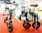 Xe đạp Vietbike khuyến mại đậm Tết Ất Mùi