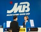 MB ưu tiên tài trợ vốn kinh doanh dành cho SME siêu nhỏ