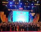 Bảo hiểm PJICO tiếp tục đạt Doanh nghiệp Thương hiệu mạnh Việt Nam