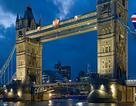 Chính thức nhận hồ sơ học bổng 100% du học Anh năm học 2015