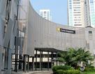 Singapore: Quốc gia phát triển Logistics thứ 2 thế giới