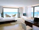 Vinpearl Premium - Cơ hội đầu tư hấp dẫn nhất năm 2015