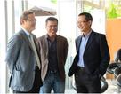 """Chủ tịch HTC Bắc Á: """"Củng cố nền tảng phát triển vững chắc tại thị trường Việt Nam"""""""