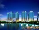 Thị trường căn hộ Hà Nội: Thời của những tổ hợp chung cư